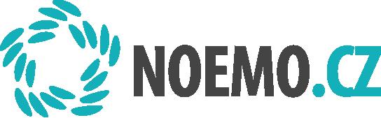 Noemo.cz